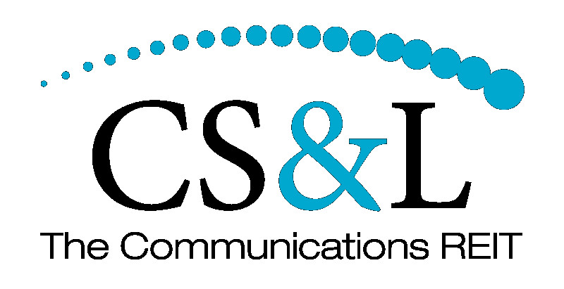 CSL communications logo